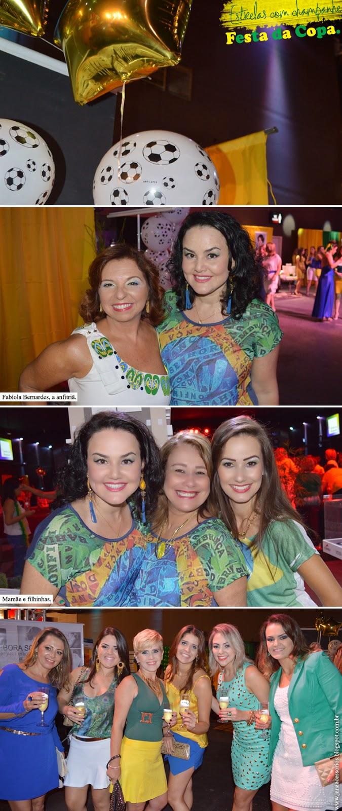 look, copa, brasil, moda, estilo, fashion, style, estilo
