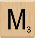 MICRONÓN