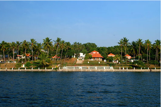 Kollam India  city photo : Kollam in Kerala ~ Discover India