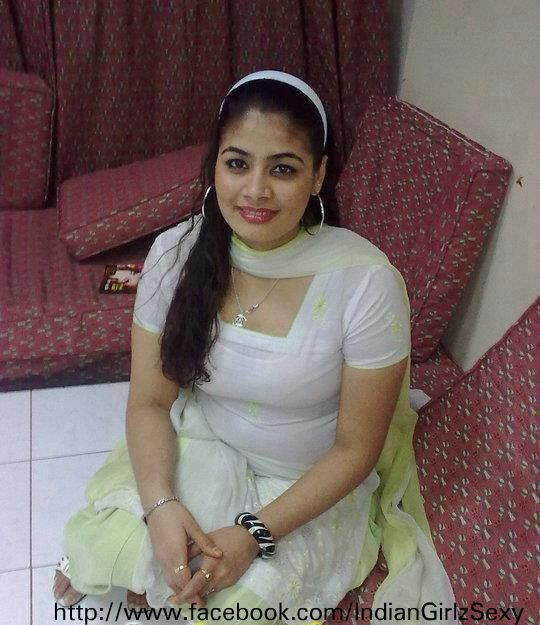 hindu single women in lemmon Meet single women in lemmon sd online & chat in the forums dhu is a 100% free dating site to find single women in lemmon.