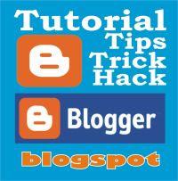 Cara Membuat Related Post Unik di Bawah Postingan Tanpa Merubah HTML Template