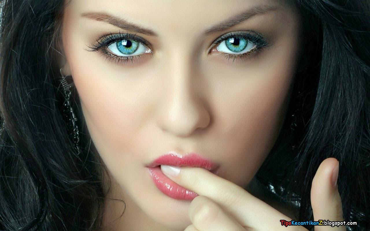 Cara merawat kecantikan wajah, putih, agar tidak berjerawat