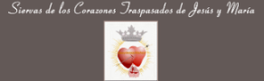 corazones org