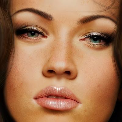 rostros-de-mujeres-pinturas-al-oleo