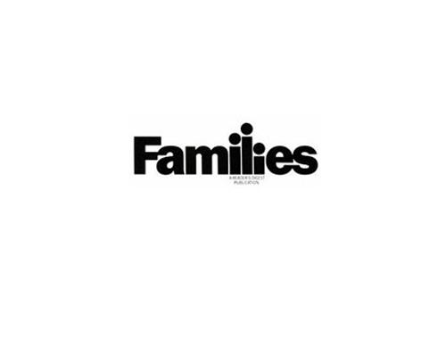 logos inteligentes - Families