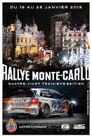 WRC - 19 a 25 de janeiro