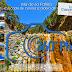 La Palma - imágenes 360º