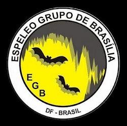 Simbolo do EGB