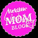 Lieblingsblog