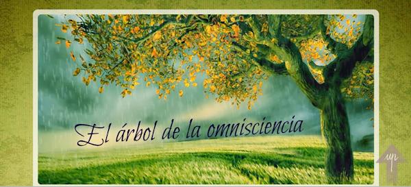 El árbol de la omnisciencia