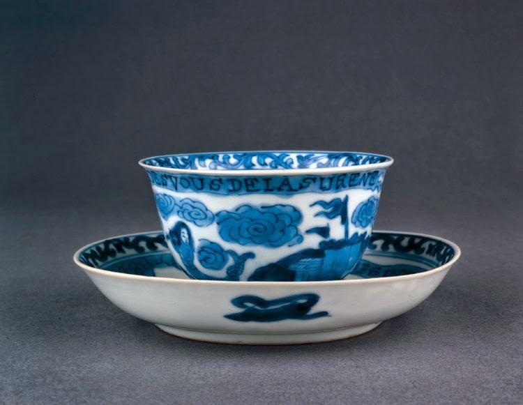 "<img src=""Kangxi cup.jpg"" alt=""Kangxi cup foot rim"">"