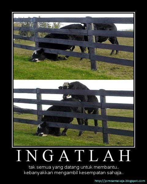 INGATLAH