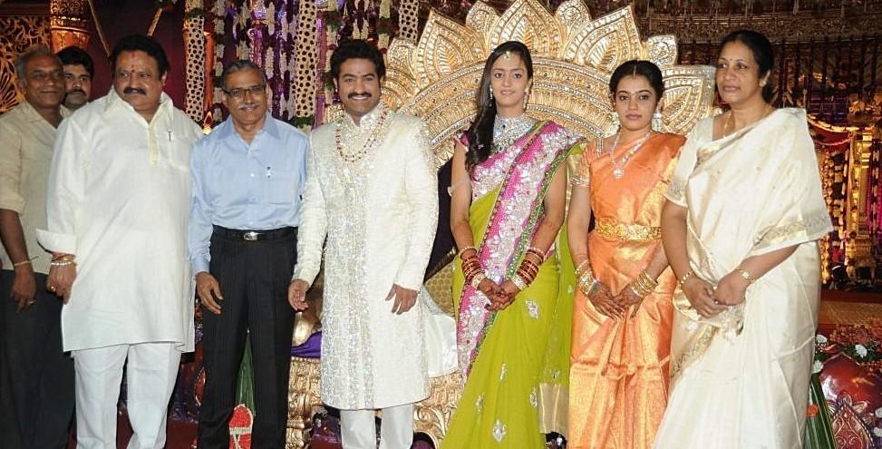 Marriage Bride Rama Recent Blog 115