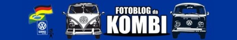 Fotoblog Da Kombi