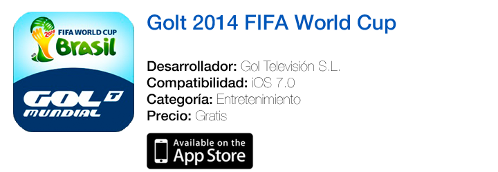 https://itunes.apple.com/es/app/golt-2014-fifa-world-cup-tm/id875940404?mt=8