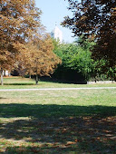 Lőrinci Kegyeleti park