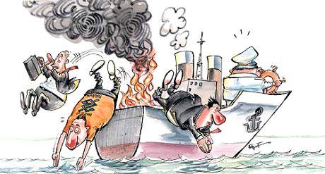 http://4.bp.blogspot.com/-_WcBhMRZad0/TfySR7vqOKI/AAAAAAAAA04/2ojYXTzNABw/s1600/abandonando-o-barco-prefeitura-2007.jpg