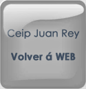 Volver á WEB do CEIP