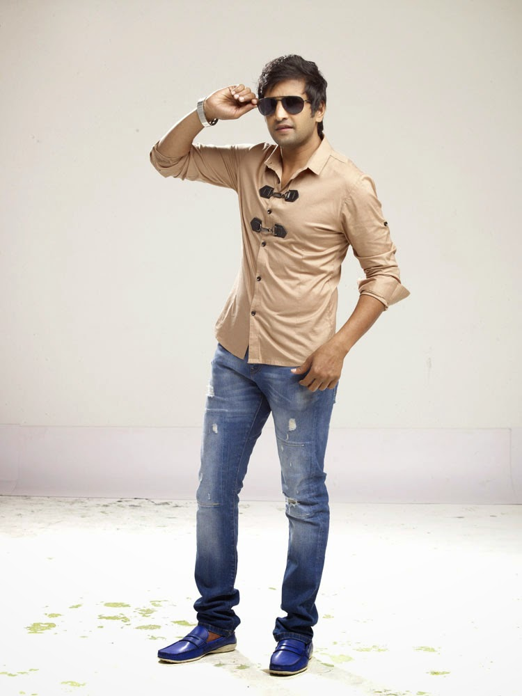 santhanam meaning