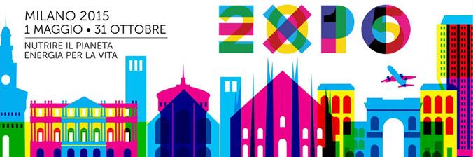 LA GRANDE MILANO EXPO