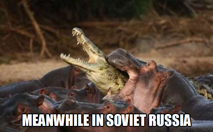 russia+predator.png
