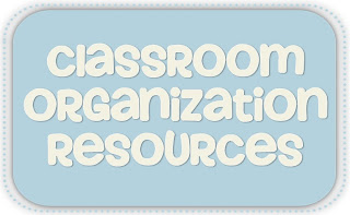 Image Clever Classroom's Classroom Organization Resources TpT
