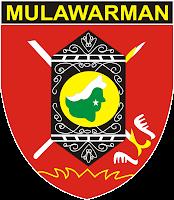 logo kodam-kotama tni ad