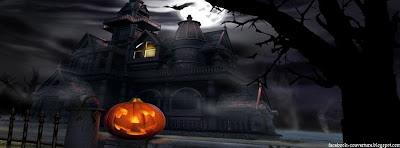 couverturefacebook Halloween