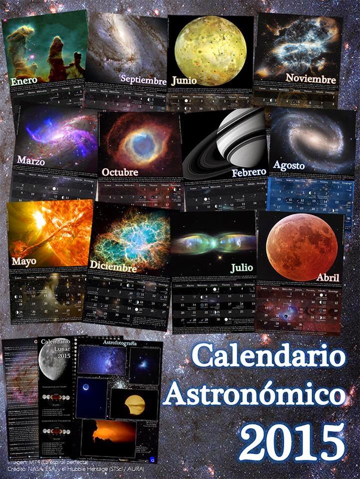 http://4.bp.blogspot.com/-_WmMa9oYsHE/VInKRGyRrtI/AAAAAAAAIsE/LdbbyItP0Bw/s1600/Calendario%2BSJG%2B-%2B2015.jpg
