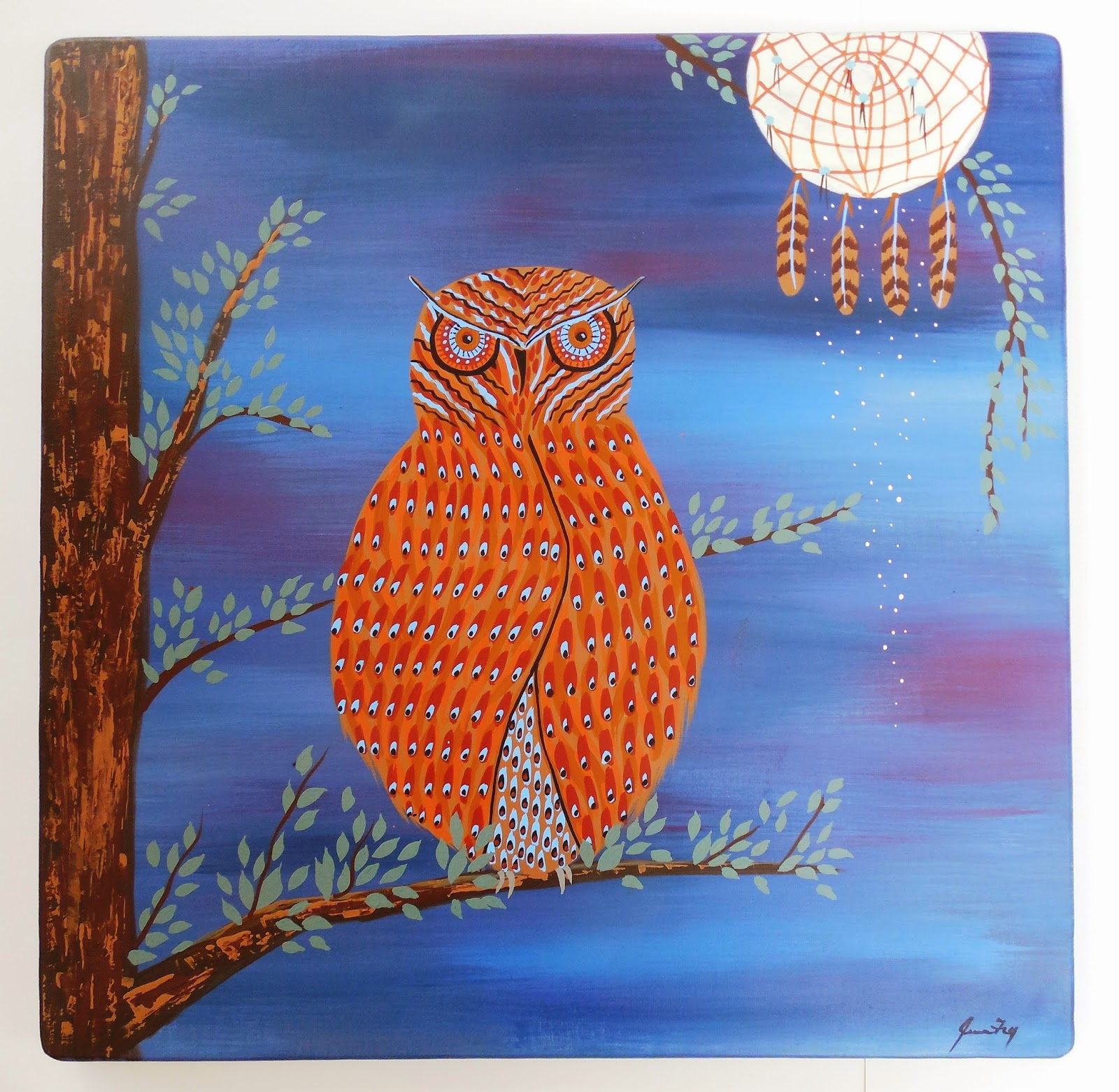 Conscious art studios the great horned owl symbolic meaning wednesday may 21 2014 biocorpaavc