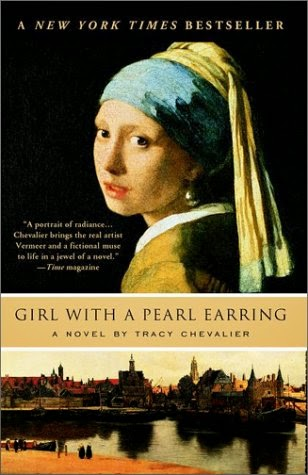 girl-with-pearl-earring-by-tracy chevalier
