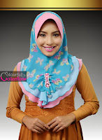 http://www.colourfulcollections.com/search/label/TUDUNG%20WANDA