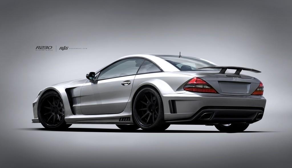 Renown+Mercedes+SL+2.jpg