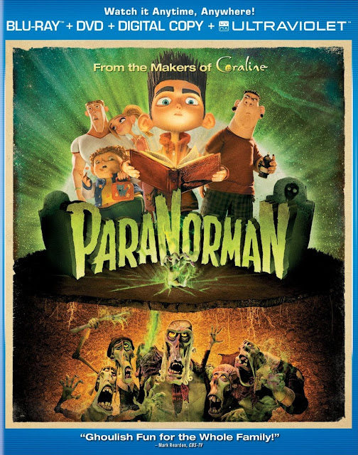 paranorman (2012) bluray 720p mkv 600mb