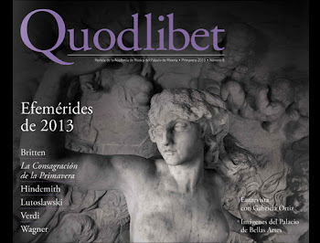 Quodlibet, nmero 8