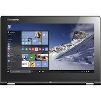 Lenovo Yoga 2 11 - 59445119