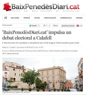 http://www.naciodigital.cat/delcamp/baixpenedesdiari/noticia/4405/baixpenedesdiari/impulsa/debat/electoral/calafell