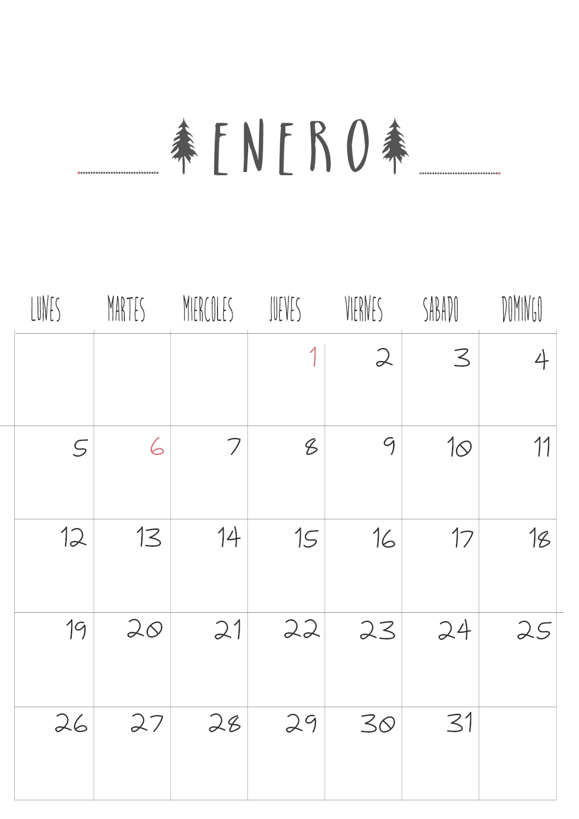 freebies-calendario-enero-molón