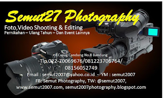 semut27 photography