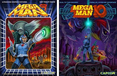 megaman9-capa-nes-nintendo
