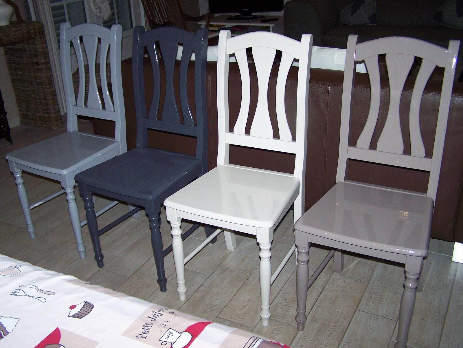 peinture sur meuble application laque gamme architecte effet chaul cours de. Black Bedroom Furniture Sets. Home Design Ideas