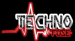 Techno Fuse