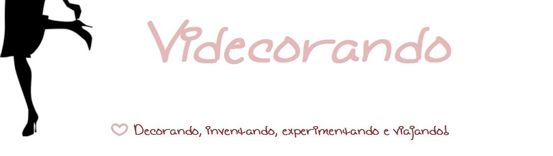ViDecorando