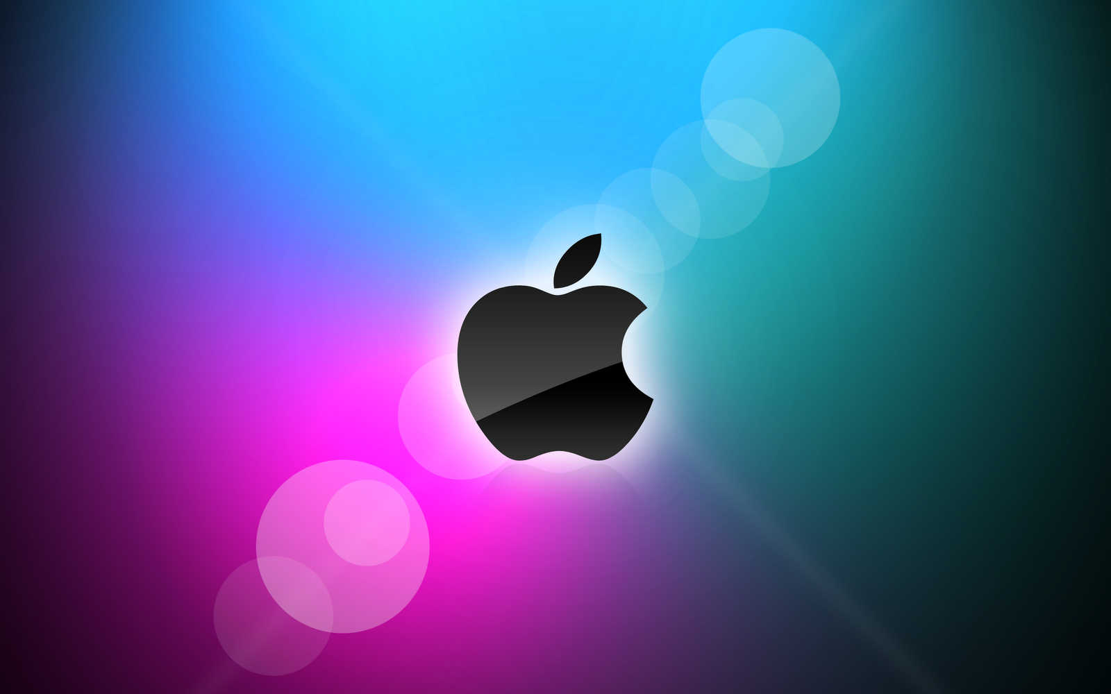 apple mac abstract 3d wallpapers hd awesome wallpapers