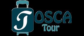 TOSCA TOUR