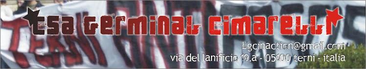 CSA Germinal Cimarelli