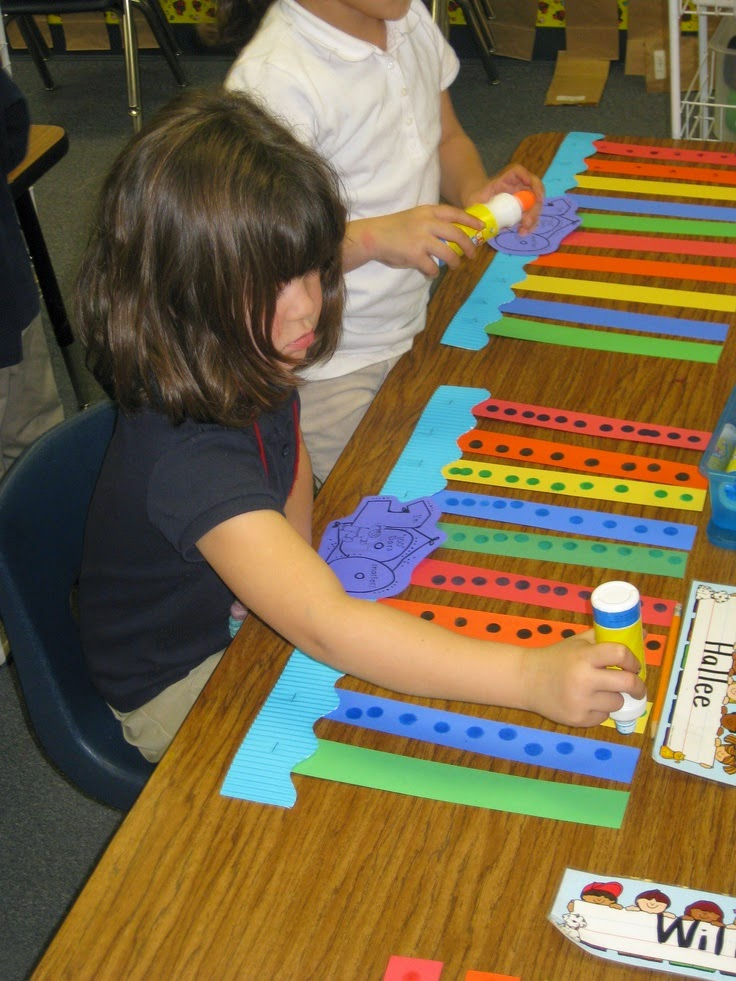 100 days of school activities for prek 100th day of for 100th day of school decoration ideas