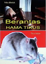 Berantas Hama Timus
