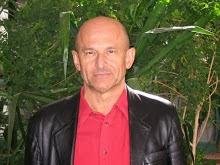 Bernard Corbel