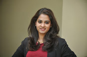 Nanditha raj latest glam pics-thumbnail-41